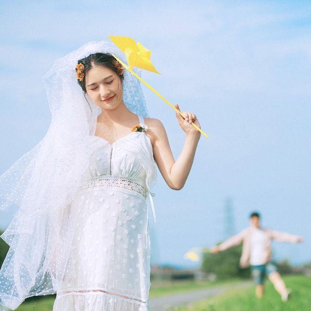 龙岩艾米摄影工作室这么样,龙岩婚纱摄影哪家好,龙岩艾米婚纱照这么样 ...